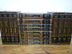 complete biblical library