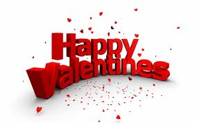 happy val
