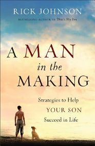 a-man-in-the-making-book-cover