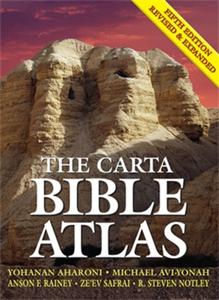 0039363_carta_bible_atlas_5th_edition_300