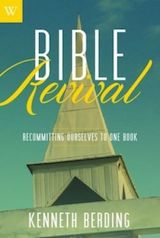 Bible-Revival-by-Kenneth-Berding