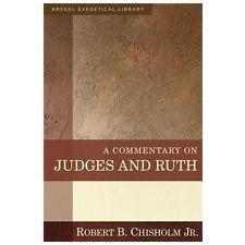 Judgesruthchisholm