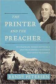 printer preacher