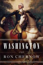 washingtonchernow
