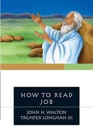 read job