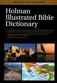 dictionaryt