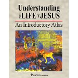 life jesus