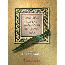 book carta