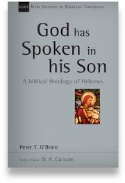 book God spoken