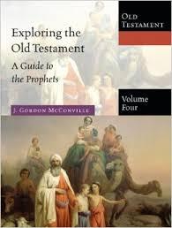 book prophets