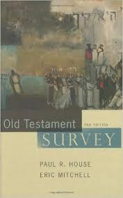 book survey