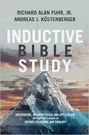 book-inductive