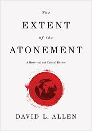 book-atonement