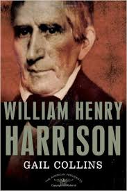 book-harrison