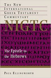 book-hebrews