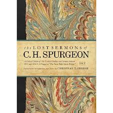 book-spurgeon