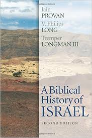 book-bible-history
