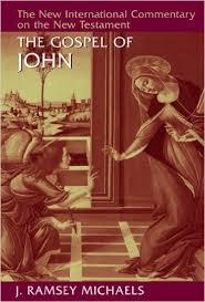 book-john-nicnt