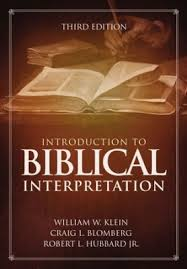 book-biblical-interp