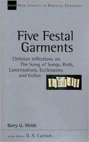book five festal