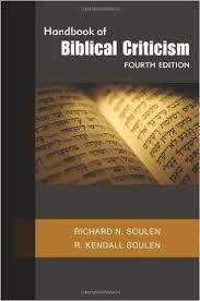 book handbook