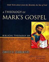 book-mark-theology