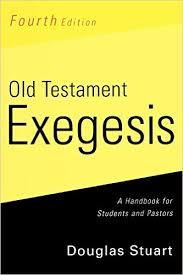 book-ot-exegesis