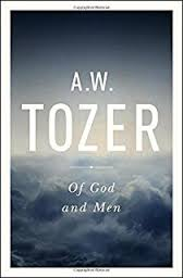 book-tozer-god-men