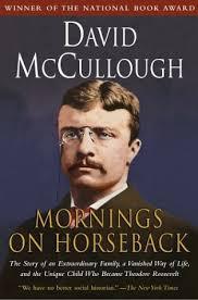 book TR horseback.jpg