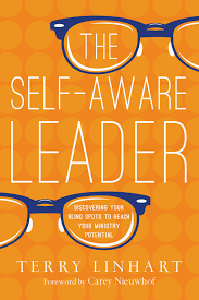 book aware leader
