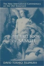 book sam 1