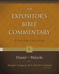 book ebc 8