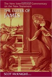 book james nicnt