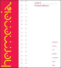 book lk 3