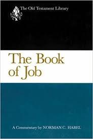 book otl job