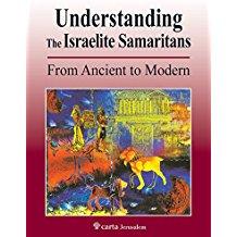 book samaritans
