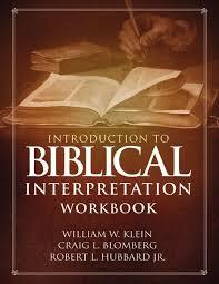 book b i wb
