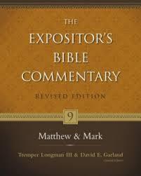 book ebc 9