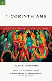 book 1 cor