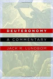 book deut