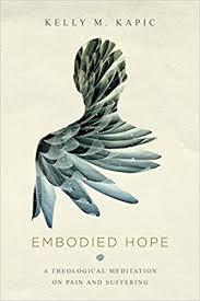 book e hope