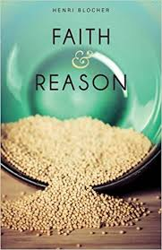 book faith reason