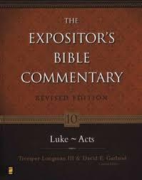 book ebc 10