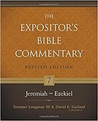 book ebc 7