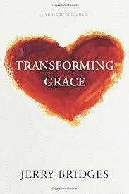 book grace