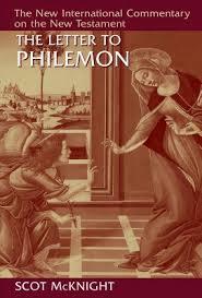 book phil