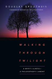 book teilight