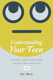 book un teens
