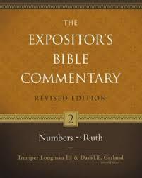 book ebc 2