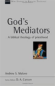 book gods mediators.jpg